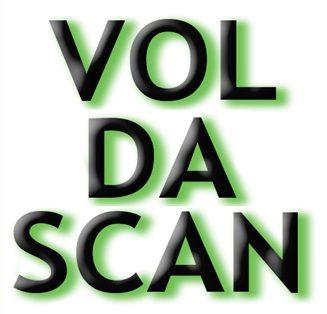Vol Da Scan